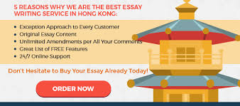 bestessay the best essay writing service in hong kong online write my essay