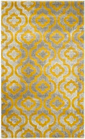 yellow area rug light grey yellow area rug yellow throw rug target