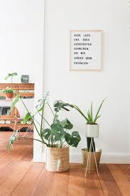 Urban House Design Letter Board Kleine Auszeit Wir Sehen Uns Im Juni Interior Design