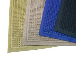 beautiful home and interior design marvelous waterhog rugs on fashion mats are by waterhog rugs