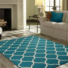 Living Room:Small Grey Area Rug Grey And White Chevron Rug 5x7 Light  Turquoise Area