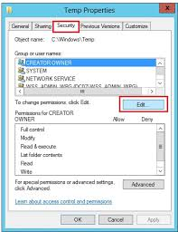 Excel Temp Service Sharepoint 2013 Excel Services We Dont Know What Happened