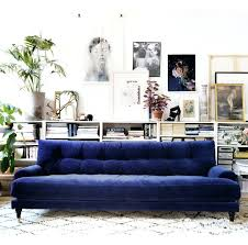 dark blue couch. Dark Blue Sofa Couch Living Room Ideas Couches Navy Hi .