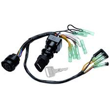 boat ignition switch wiring solidfonts 25 hp evinrude ignition switch wiring 1978 lowe boat help page 1