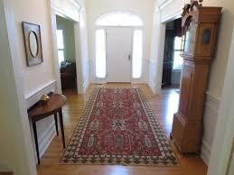 engaging entryways afghan dragon carpet kebabian s rugs