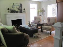 Where To Place Furniture In Living Room Home Decorating Ideas Home Decorating Ideas Thearmchairs