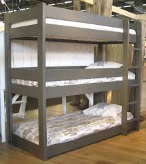 Bunk Beds Sears Bedroom Furniture Children s Furniture Stores