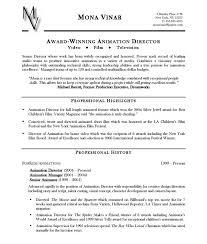 Accomplishments For Resume Enchanting Accomplishment Resume Template Bikesunshinenet