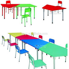 modern bedroom chair awesome kids table set computer student and toddler desk study for children nursery with chairs office junior round folding wooden best
