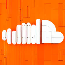 soundcloud image size all sizes soundcloud logo in lego flickr photo sharing