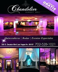 the chandelier belleville nj chandelier banquet hall chandelier banquet hall chandelier banquet hall in chandelier belleville