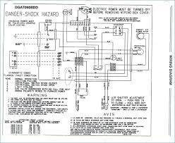 33 fresh miller electric furnace wiring diagram slavuta rd miller gas furnace wiring diagram miller electric furnace wiring diagram lovely miller furnace wiring diagrams \u2010 wiring diagrams instruction of 33