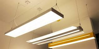 direct indirect led office pendant lamp linear lamp modern office led ceiling light specifictions 01 brand neway 02 country of origin dongguan china