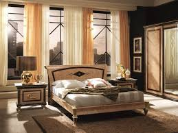 9 Marvelous Master Bedrooms In Art Deco Style Master Bedroom Ideas  pertaining to The Most Amazing