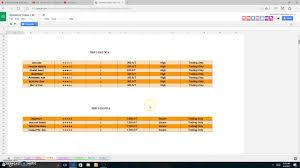 Assassin Value List On Roblox Roblox Free App