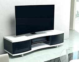 tv media cabinets appealing with glass doors cabinet best large ikea
