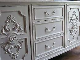 wood appliques for furniture. Plain Furniture Wood Appliques For Furniture Shabby Architectural  Chic Decorative In Q