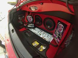 db drive car audio k subwoofers install db drive db drive car audio k9 subwoofers install