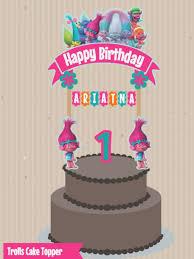 40 Ambitious Happy Birthday Cake Topper Printable Paigehohlt