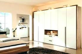 bedroom designs with white furniture. White Bedroom Wardrobe Furniture Cabinet Cabinets Paint Designs With R