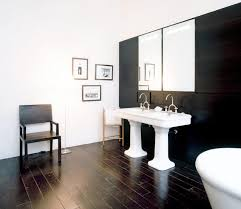 Ensuite Bathroom Design True To The Idea