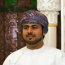 احمد علي AHMAD ALI - YouTube