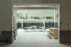 natural lighting futura lofts. Natural Lighting Futura Lofts