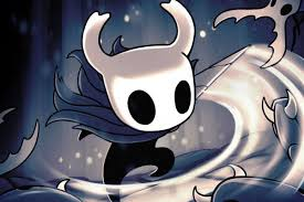 Hollow Knight Character Design Hollow Knight A Lesson In Game Design Dimas T De Lorena
