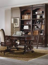 Hooker Furniture Home Office