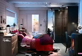 ikea bed furniture. Ikea Furniture Bedroom Bed