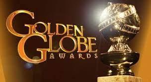 Globo de Ouro 2019: Confira a lista completa dos vencedores