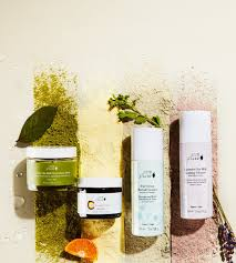 Natural Beauty Products | Pure & Organic Cosmetics | 100% PURE