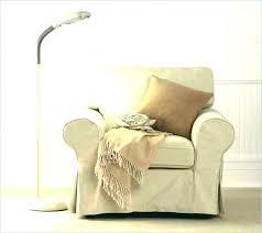 ikea floor lamps canada floor reading lamps floor lamp for reading led reading floor lamp best ikea floor lamps canada