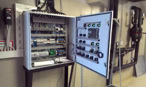 Автоматизация технологических процессов и производств  Автоматизация технологических процессов и производств