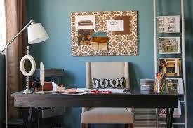 home office magazine. diy home office ideas contemporary with bulletin board magazine rack floor lamp e