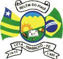 imagem de Belém do Piauí Piauí n-2