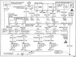 grand prix abs wiring diagram free download wiring diagrams 2004 Pontiac Grand Prix Engine Diagram at 2001 Pontiac Grand Prix Transmission Wiring Diagram
