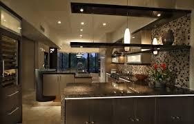 Bellasera Kitchen Design Studio Contemporary Ak 01 Bellasera Kitchen Design Studio News