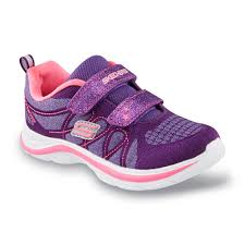 skechers shoes for girls. skechers shoes for girls |