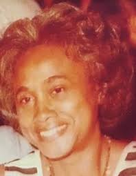 Hattie Mullins | Obituary | The Daily Citizen