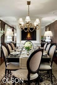 full size of chandelier earrings forever lighting candice olson rhythm tree silver lake ceiling fan light