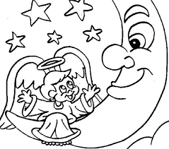coloring pages of the moon free coloring pages moon and stars printable coloring goodnight moon coloring pages moon coloring sheets sun coloring pages moon