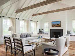 Country Living Rooms Cool Inspiration