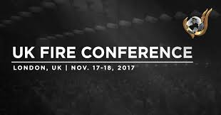 Uk Fire Conference Step Fwd Uk Christian Chart