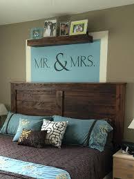 ana white headboard stylish white wooden headboards for king size beds best king size headboard ideas ana white headboard king