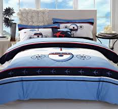 787 duvet cover set twin photo of
