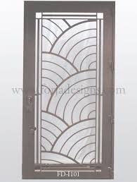 Wrought Iron Grill Designs Malaysia Steel Window Grill Design Catalogue Atcsagacity Com