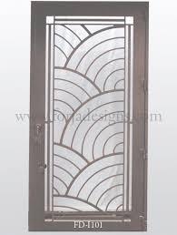 Door Grill Design Catalogue Pdf Steel Window Grill Design Catalogue Atcsagacity Com