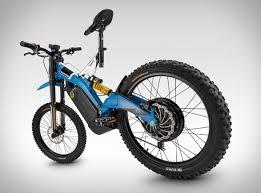 moto bike. bultaco-moto-bike-4.jpg   image moto bike p