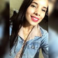 Esperanza Gonzalez (@esperanzagzz) | טוויטר
